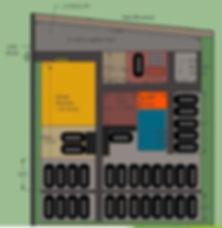 site 2.jpg