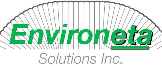 Envi Logo 2.png