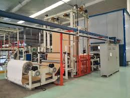 factory floor 1.jpg