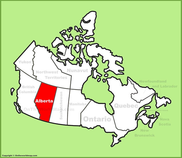 alberta-location-on-the-canada-map.jpg