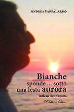 Copertina_Bianche_sponde_._sotto_una_les
