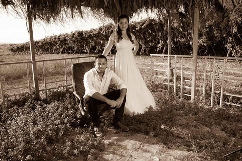 צילום- חתונה