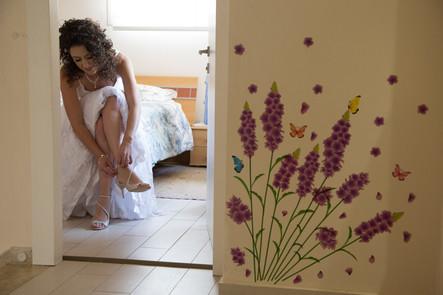 צילום אירועים - חתונה