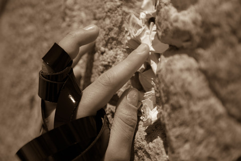 צילום בת מצווה