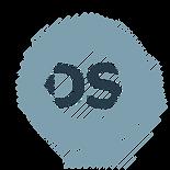 david saad logo