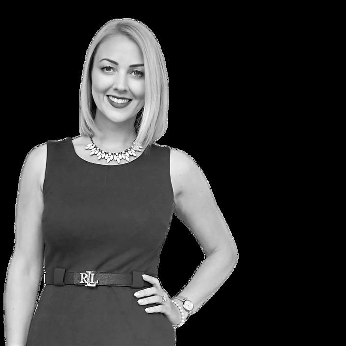 Rechtsanwältin Angelika Brenn