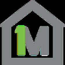 1Mission Logo.png
