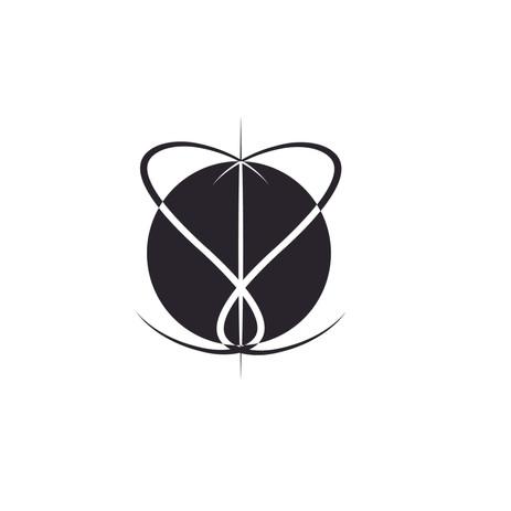 Monogramme N&B.jpg