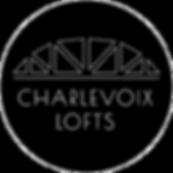 Charlevois Lofts