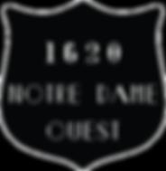 Logo 1620 NDO.png