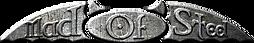 Garde-corps inox Montpellier