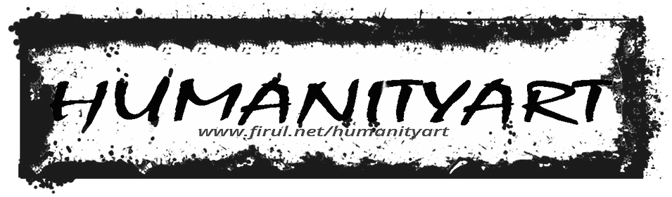 humanitySSS cover5.png