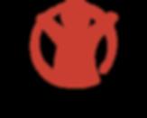 logo (1)ss.png