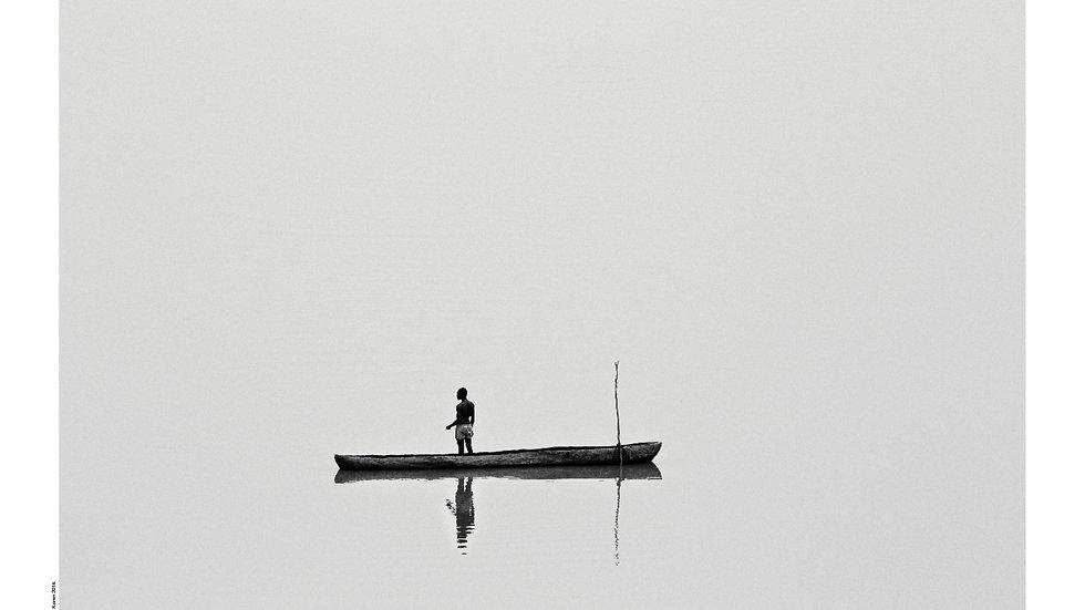 Poster | Omo River