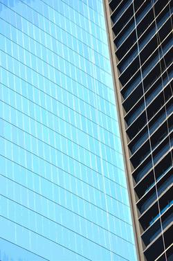 Lignes - Manhattan