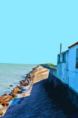 Port du Bonhomme - 3