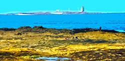 Île du Pilier
