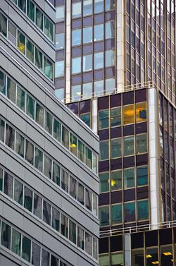 Building – 7 - Manhattan