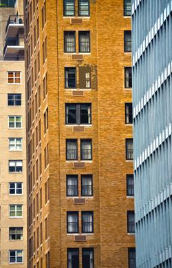 Building – 6 - Manhattan