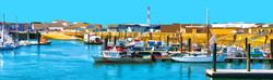 Port de l'Herbaudière - 3