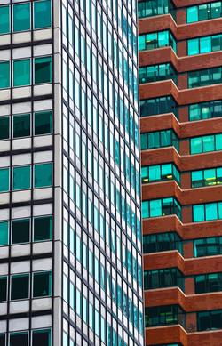 Building – 2 - Manhattan