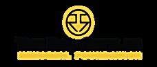 Ron Settles Memorial Foudnation  Logo