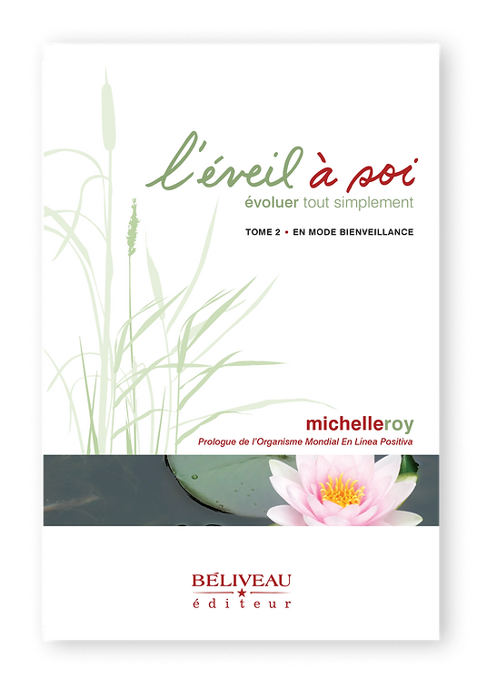 Eveil-cover-02-T02.png