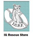 IGStoreLogoTall.png