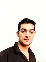 profile%2520pic_edited_edited.jpg