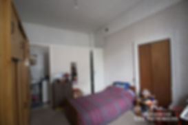 _003 chambre copie.jpg