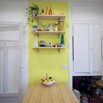 cuisine mur jaune 2.jpg