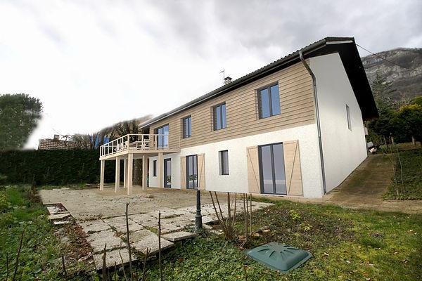 DP façades et terrasse bois (38)