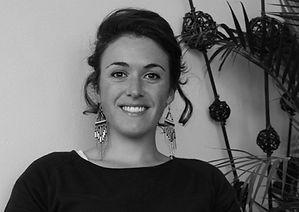Margo Binet Architecte