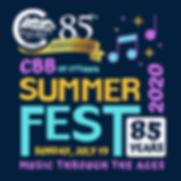 Summer Fest Flyer.png