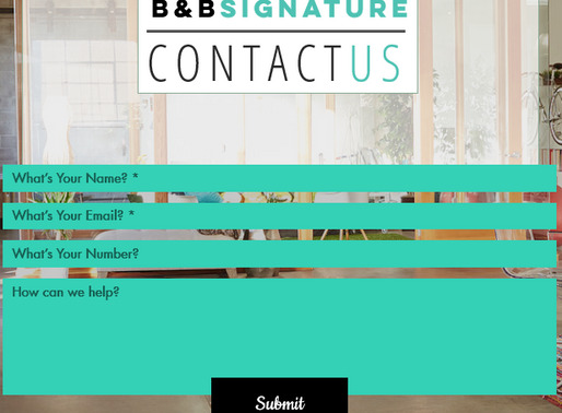 B&B Signature Painting Services for Pensacola, Milton-Pace,Gulf Breeze & Navarre, FL