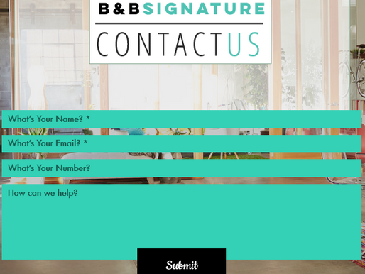 B&B Signature Painting Services for Pensacola, Milton-Pace,Gulf Breeze & Navarre, FL