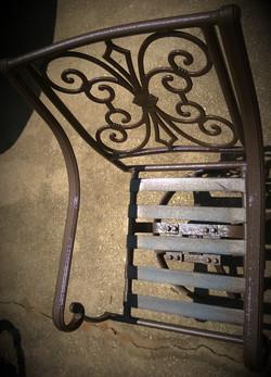 Signature Furniture Restoration
