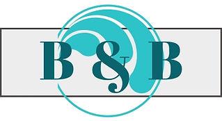 logo-preview-7eb59846-1ca5-4428-a829-e47