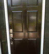 B&B Signature Door Refinishing Milton, FL