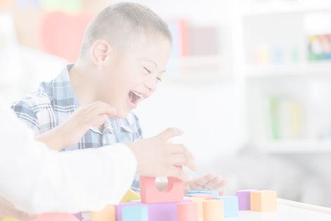 Boy Playing with Blocks_edited.jpg
