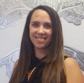 Kerri Boykin Licensed Clinical Social Worker