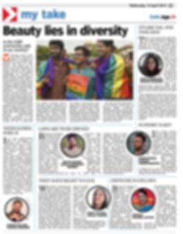 Asian Age Brunei Linkedin.jpg