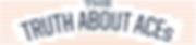 Screen Shot 2020-01-09 at 3.08.41 PM.png