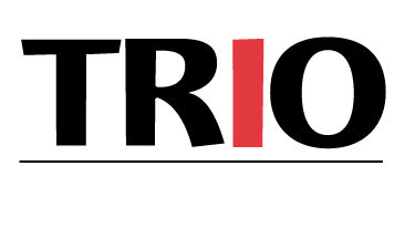 trio_logos-plain_trio_logo_red.jpg
