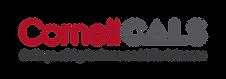 transparent web CALS logo.png