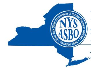 NYSBO Releases report: Demographic Challenges Facing Rural Schools