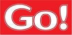 Go! Red logo.jpg