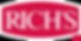 richs logo on white.png