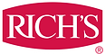 richs logo on white.png