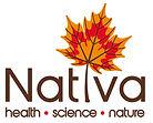 New Nativa Logo.jpg